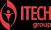 Itech Group